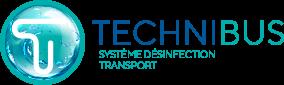 Technibus