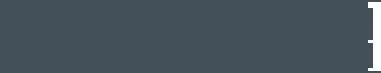 https://www.technibus.fr/wp-content/uploads/2020/07/at-cars-et-bus-logo.png