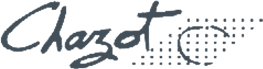 https://www.technibus.fr/wp-content/uploads/2020/07/autocars-chazot-logo.png