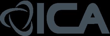 https://www.technibus.fr/wp-content/uploads/2020/08/LOGO-ICA.png